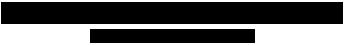 京王線府中駅から徒歩3分!背景紙と屋上の撮影レンタルスタジオ『清田写真スタジオ』